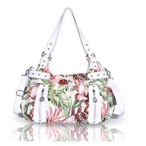 Design Handbags Womens Purse